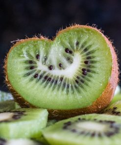 Kiwifruit Fruit