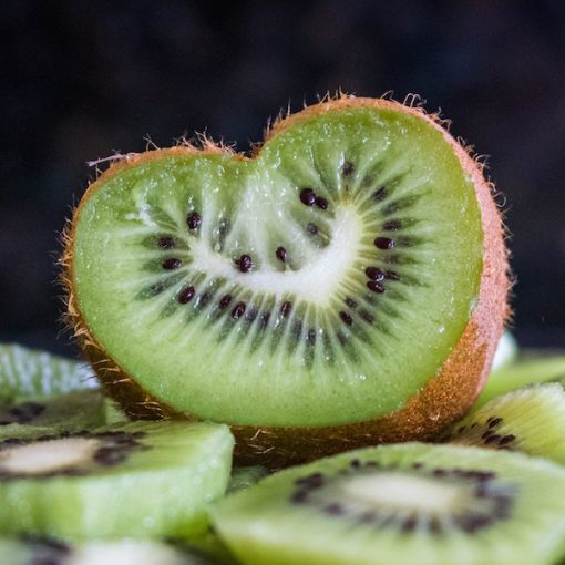 Kiwifruit Fruit