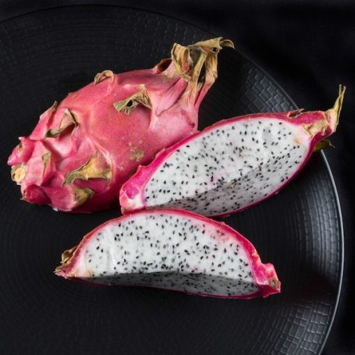 Dragonfruit Fruit
