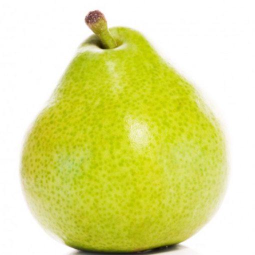 josephine pear fruit